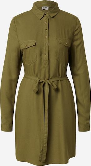 Cotton On Kleid 'Tammy' in grün, Produktansicht