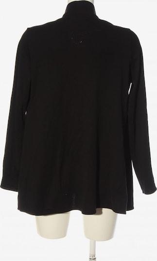 MARGITTES Sweater & Cardigan in M in Black, Item view
