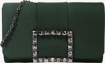mascara Umhängetasche 'JEWEL' σε πράσινο