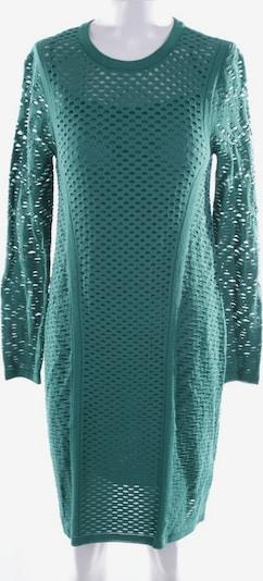 MISSONI Kleid in S in grün, Produktansicht