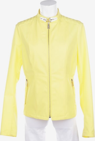 Fay Jacket & Coat in XL in Yellow, Item view