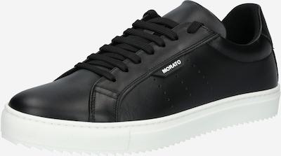 ANTONY MORATO Sneaker 'Spike' in schwarz, Produktansicht
