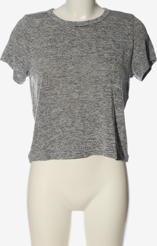 BDG Urban Outfitters Blouse & Tunic in M in Grey
