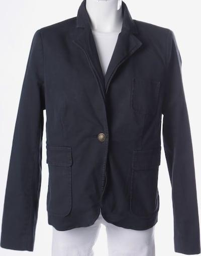 SET Blazer in XL in dunkelblau, Produktansicht