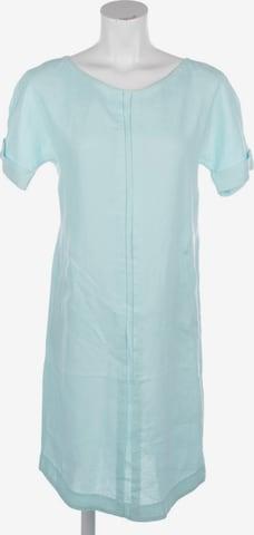 Riani Dress in S in Blue