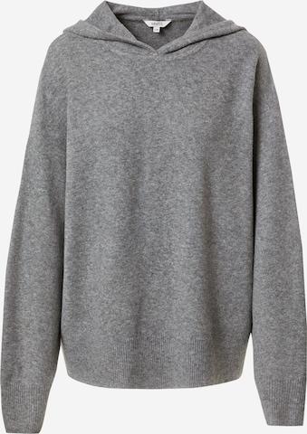 mbym Pullover 'Kamryn' in Grey