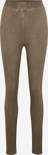 Pantaloni sport 'GERTURUDE' HI-TEC pe oliv, Vizualizare produs
