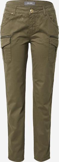 MOS MOSH Pantalón cargo 'Camille' en caqui, Vista del producto