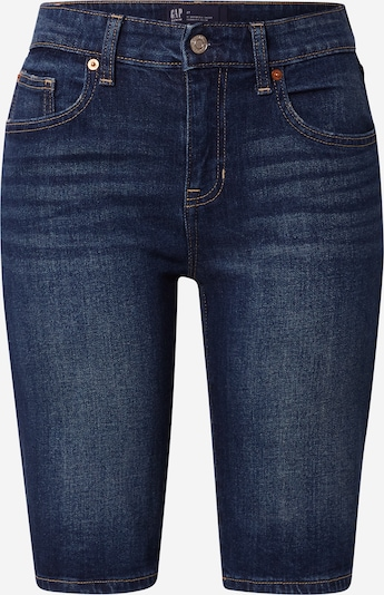 GAP Jeans 'PENINSULA' in Dark blue, Item view