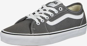 VANS Sneaker 'Decon' in Grau