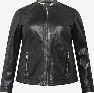 Gipsy Comfort Line Prijelazna jakna u crna, Pregled proizvoda