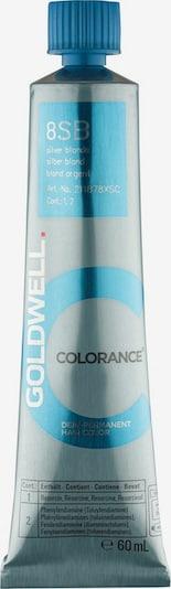 Goldwell Haarfarbe 'Demi-Permanent' in, Produktansicht