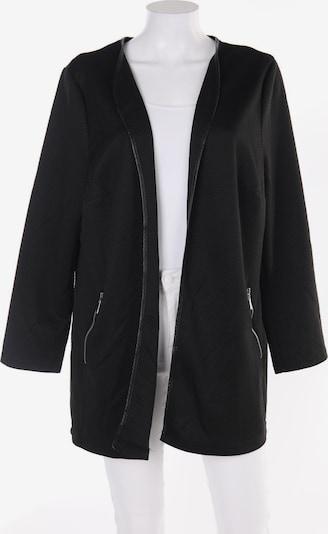 AMBRIA Jacket & Coat in XXXL in Black, Item view