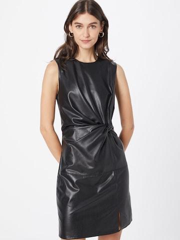 Molly BRACKEN Dress in Black