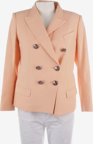 SLY 010 Blazer in M in Orange