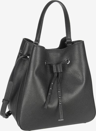 HUGO Handbag ' Victoria' in Black, Item view