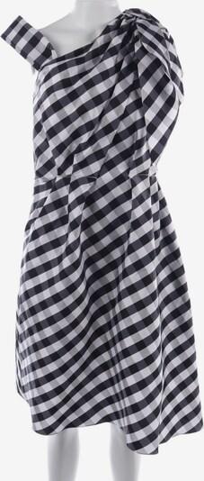 Carolina Herrera Kleid in S in mischfarben, Produktansicht
