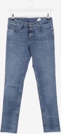 TOMMY HILFIGER Jeans in 27 in blau, Produktansicht