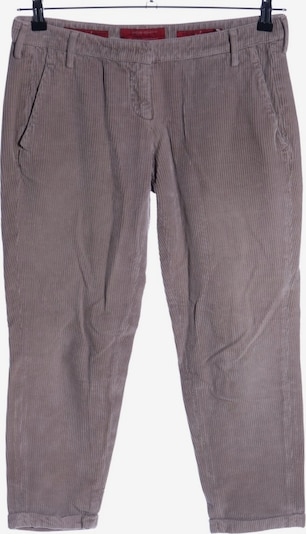 Jacob Cohen Slim Jeans in 29 in wollweiß, Produktansicht