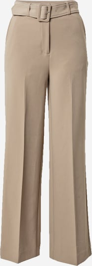 2NDDAY Pantalón de pinzas 'Leonardo' en beige, Vista del producto