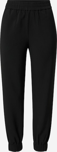 4th & Reckless Панталон 'AIDEN' в черно, Преглед на продукта