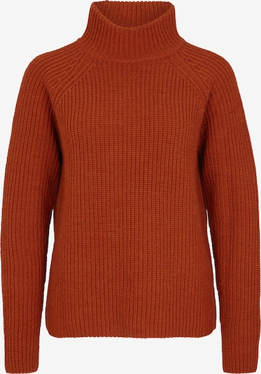 Ci comma casual identity Pullover in hummer, Produktansicht