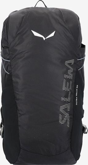 SALEWA Ultra Train 22 Rucksack 47 cm in schwarz, Produktansicht