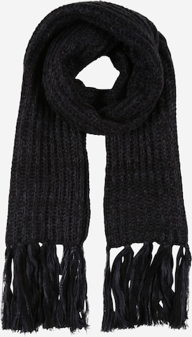 ONLY Scarf 'MOLLY' in Blue