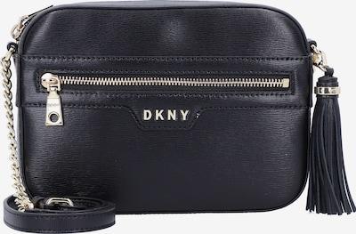 DKNY Torba preko ramena 'POLLY' u crna, Pregled proizvoda
