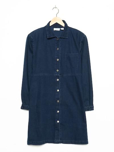 Christopher & Banks Kleid in XL-XXL in dunkelblau, Produktansicht