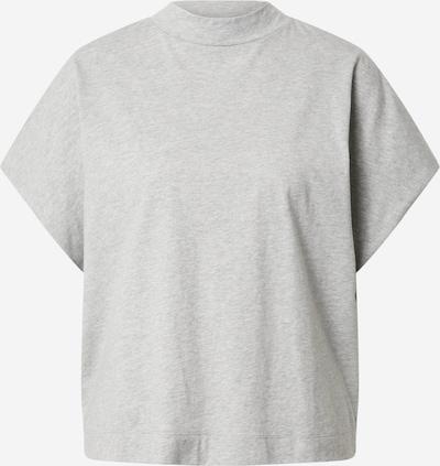 Maglietta 'Valentina' EDITED di colore grigio sfumato, Visualizzazione prodotti