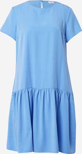 Marc O'Polo DENIM Kleid in himmelblau, Produktansicht