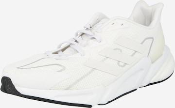 Chaussure de course ADIDAS PERFORMANCE en blanc