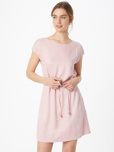 mazine Kleid 'Ruth' in rosa, Modelansicht