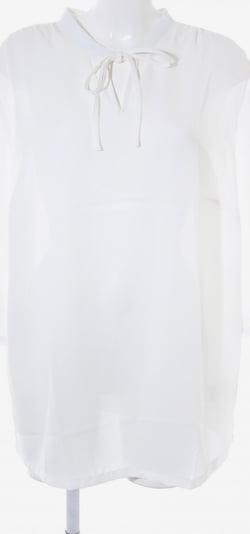 AMBRIA Tunikabluse in 4XL in weiß, Produktansicht