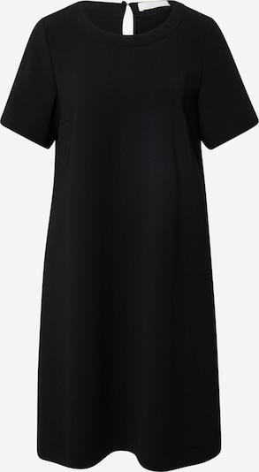 BOSS Casual Kjole 'Dastika' i sort, Produktvisning