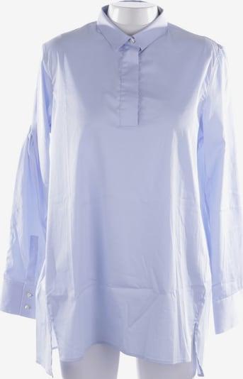 Soluzione Bluse / Tunika in XL in himmelblau, Produktansicht