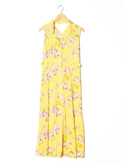 Erika Dresses Kleid in XL in honig, Produktansicht