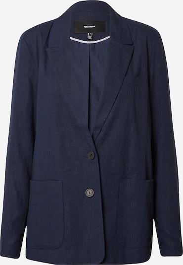 VERO MODA Blazers 'Amelia' in de kleur Navy, Productweergave