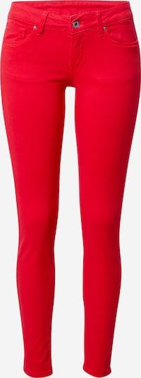 Pepe Jeans Jeans 'SOHO' i rød, Produktvisning