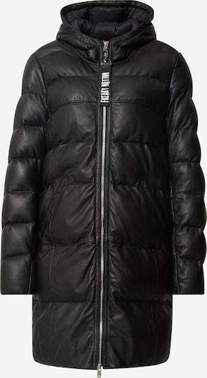 FREAKY NATION Zimski kaput 'Heavenly' u crna, Pregled proizvoda