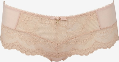 Gossard Short 'Lace' in nude, Produktansicht