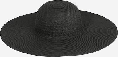 VERO MODA Hat i sort, Produktvisning