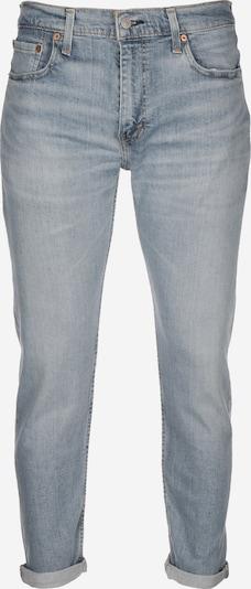 LEVI'S Jeans ' 502™ Taper ' in de kleur Lichtblauw, Productweergave