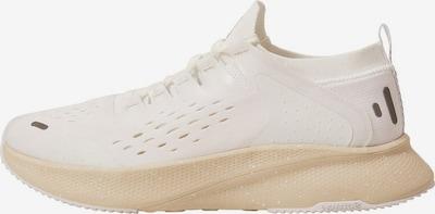 MANGO MAN Sneaker 'Terra' in offwhite, Produktansicht
