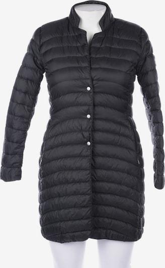 Jan Mayen Übergangsjacke in L in schwarz, Produktansicht