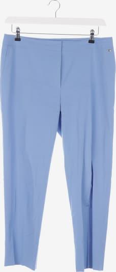 ESCADA Pants in L in Sky blue, Item view