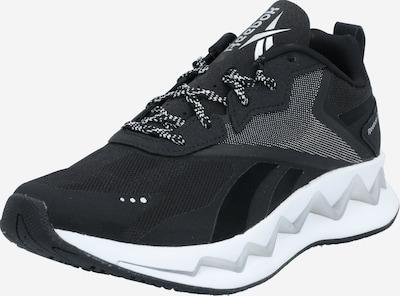 REEBOK Sneaker in schwarz, Produktansicht