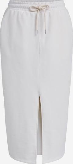 SET Skirt in Beige, Item view