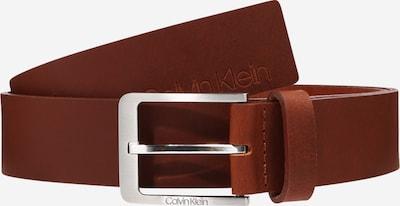 Calvin Klein Opasek 'VITAL' - pueblo, Produkt